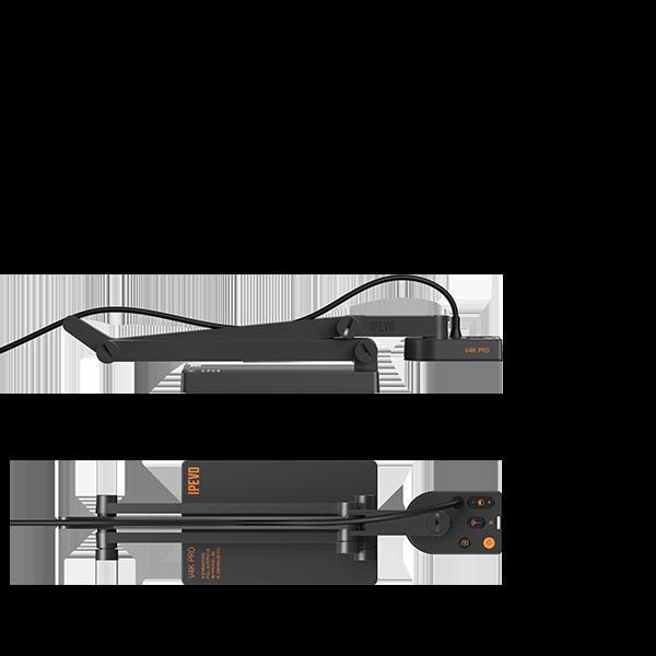 V4K PRO Ultra HD USB Caméra de documents folded product image
