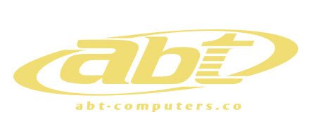 ABT Computers