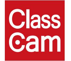 Class Cam