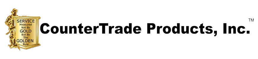 CounterTrade Products