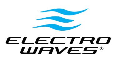 Electro Waves Oy Filial Sverige
