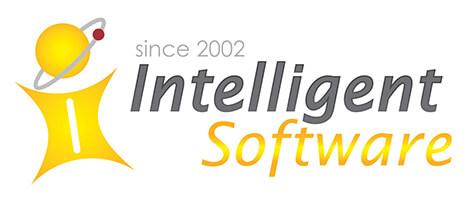 Intelligent Software