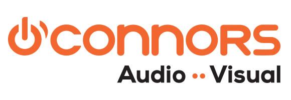 O'Connors Audio Visual