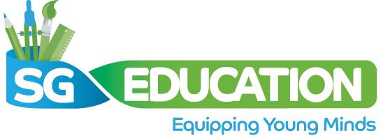 SG Education