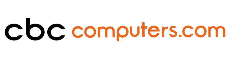 cbc computers.com