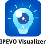 IPEVO Visualizer